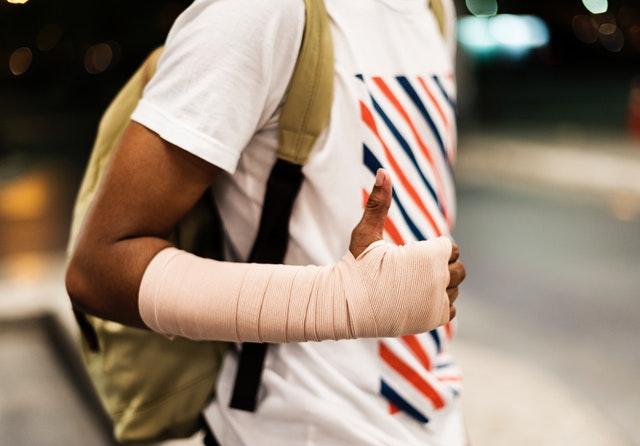 ביטוח תאונות אישיות לתלמידים