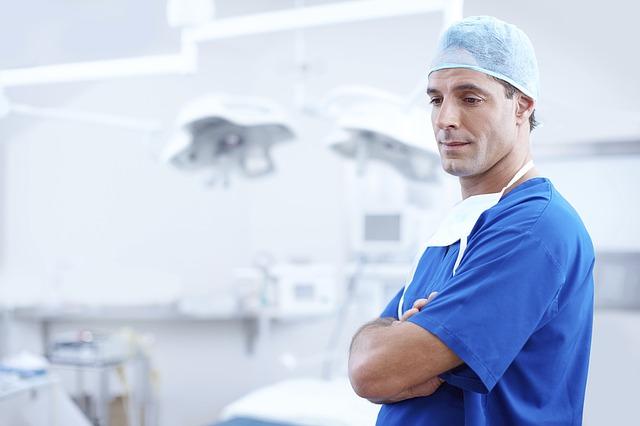 תביעה על רשלנות רפואית