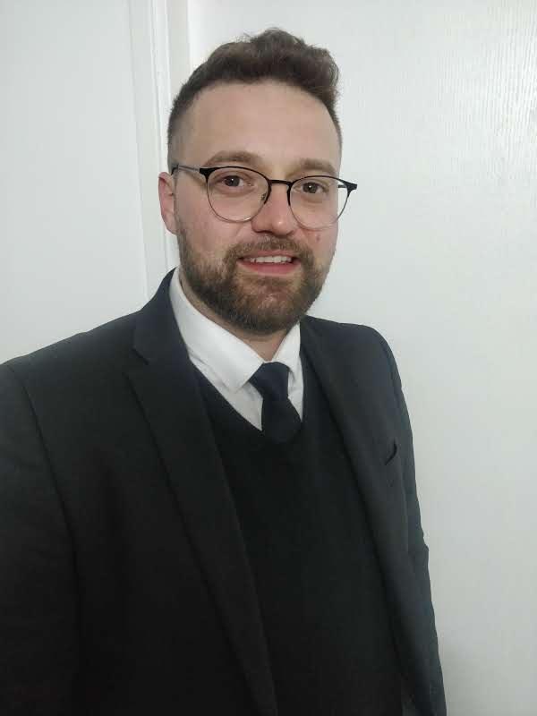 עורך דין לירן גודיס