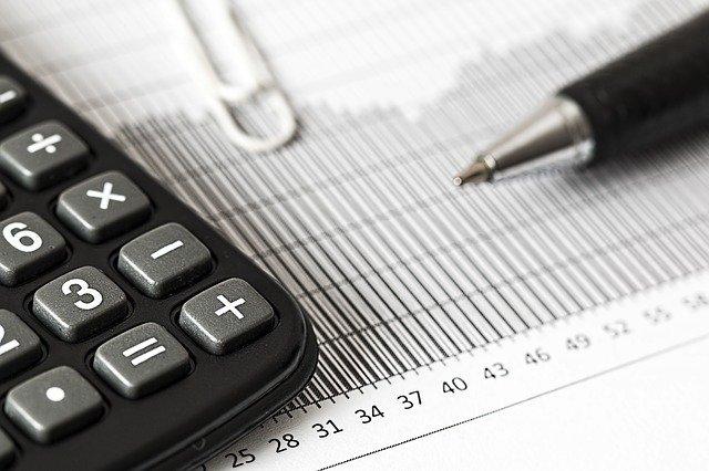 פטור ממס הכנסה לבעלי נכות רפואית