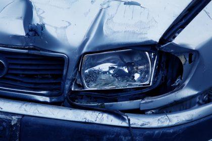 איך לפעול לאחר תאונת דרכים לקבלת פיצוי כספי מקסימלי?